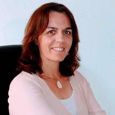 Daniela Papetti